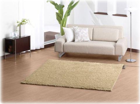czyszczenie dywanów bielsko-biała